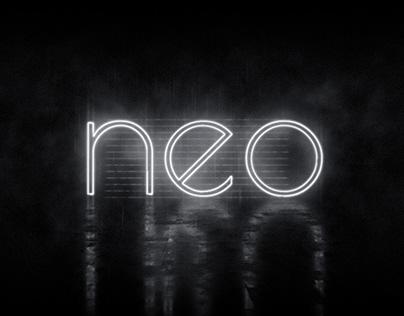 Noise Shots Neo