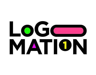 LoGoMATIoN 1