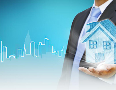 Three Technology Trends in Real Estate