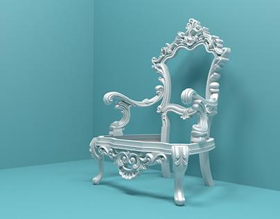 luxuary furniture