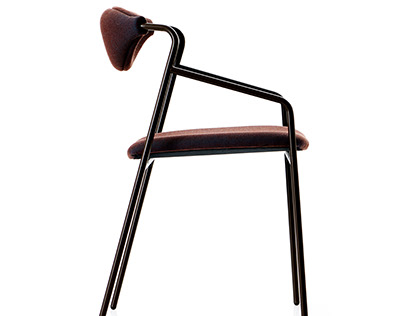 Bille chair