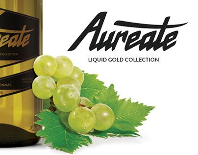 Aureate Wine