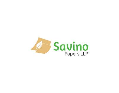 Savino Papers LLP