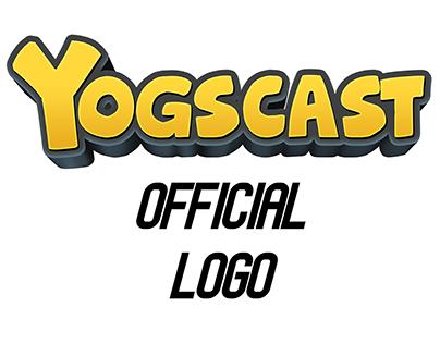 Yogscast Official Logo