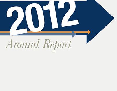 2012 DCoE Annual Report