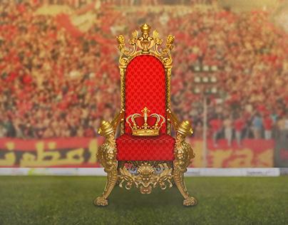 Egyptian League Designs Part 2