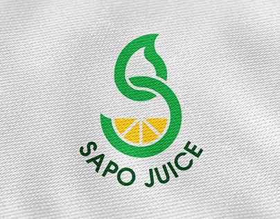 SAPO JUICE