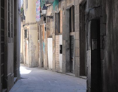 Calle de Barcelona 2