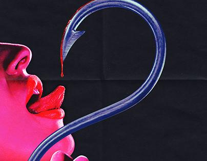 The Babysitter: Killer Queen | Netflix