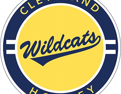 Cleveland Wildcats