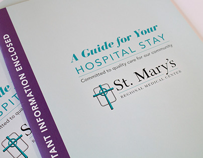 St. Mary's Hospital Guide