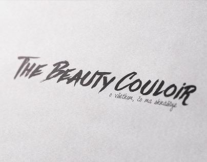 The Beauty Couloir