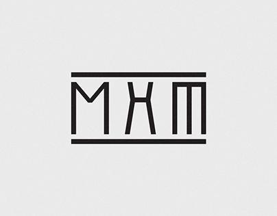 MXAT concept | МХТ концепт