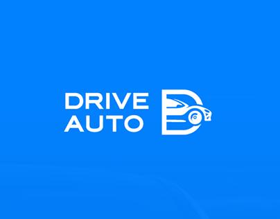 DriveAuto