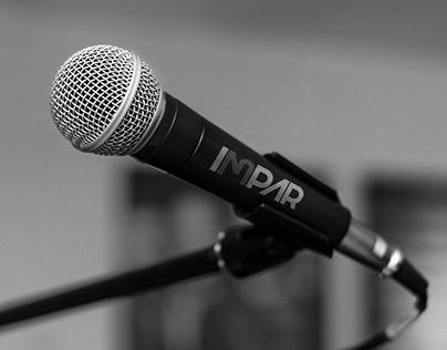 IMPAR MUSIC