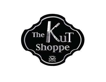 The Kut Shoppe
