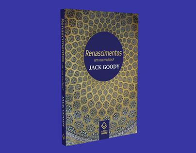 Editora Unesp – Capas