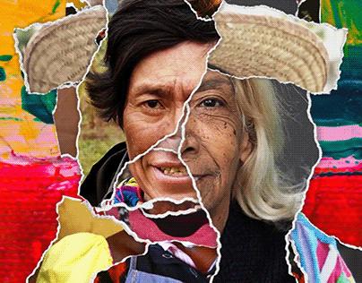 MOLOTOV - Voto Latino
