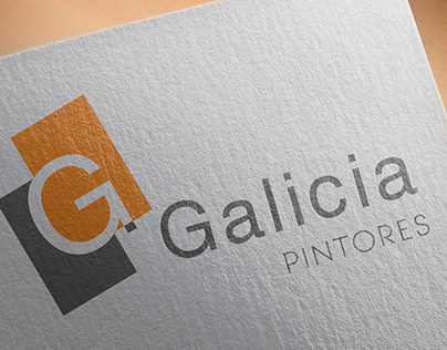 GALICIA: Branding, Publicidad