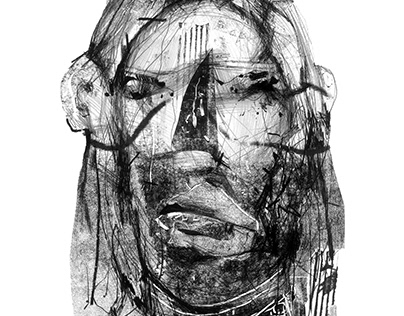 golova illustration