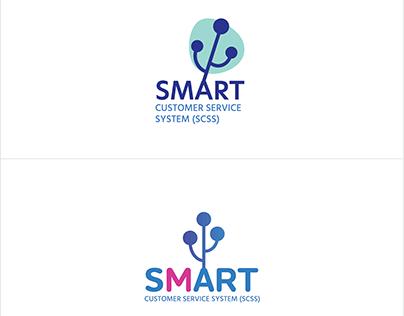 SMART Logo Designs
