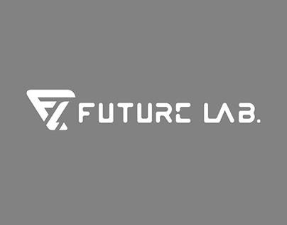 |電商廣告影片|未來實驗室