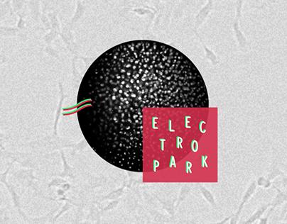 Electropark 2017