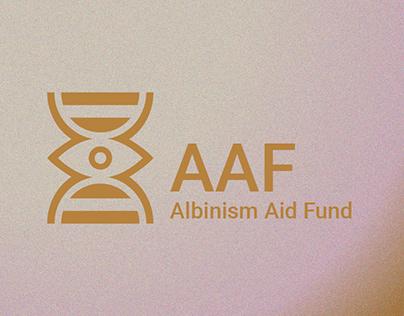 Design Jams | Albinism Aid Fund