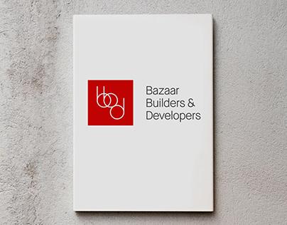 Bazaar Builders & Developers