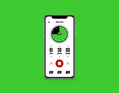 Daily UI 016: Pop Up / Overlay on Behance
