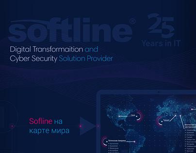 Softline 25