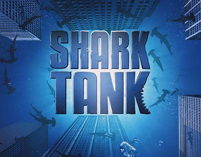 SHARK TANK | Toro Prod.