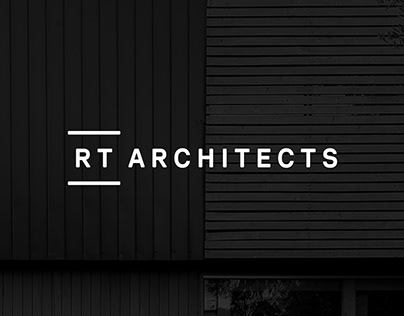 RT Archtects