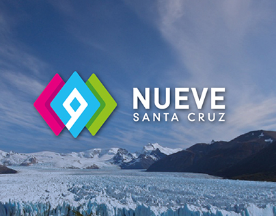 Canal 9 de Santa Cruz