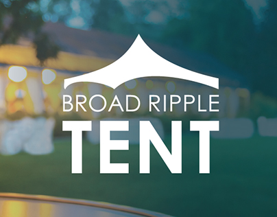 Broad Ripple Tent
