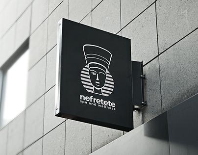 Nefretete Spa And Wellness