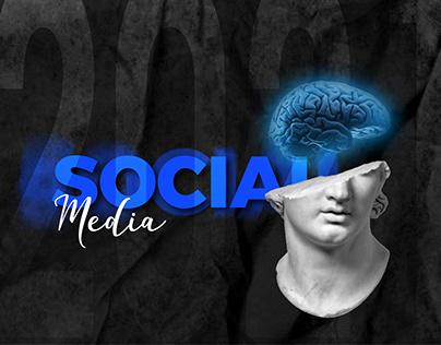 socialmedia Trustme