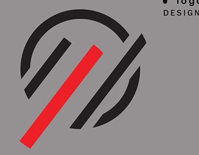 logo designer UI/UI designer Rohit Tank