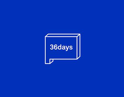 (3)6 Days of Type