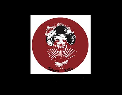Jotaro Kujo Projects Photos Videos Logos Illustrations And Branding On Behance