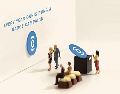 [VIDEO] Orbis: Every Cent Counts