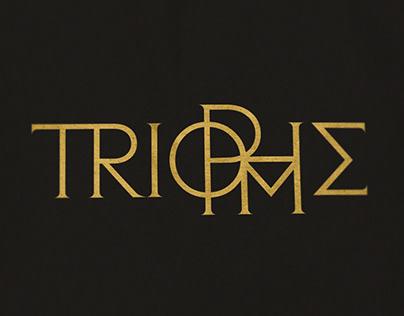 La Féline | Triomphe album