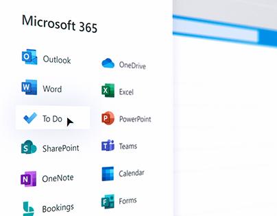 Microsoft | Tasks