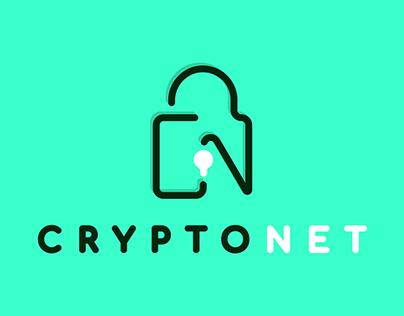 CryptoNet