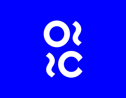 ODRA CENTRUM logo proposal