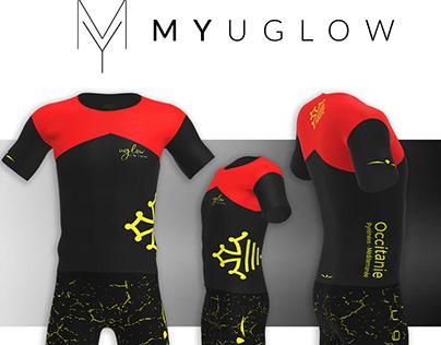MYUGLOW