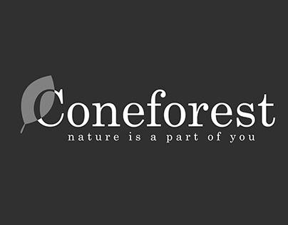 Logofolio. Logostart July 2021