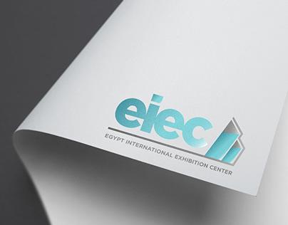 Egypt International Exhibitions Center - EIEC