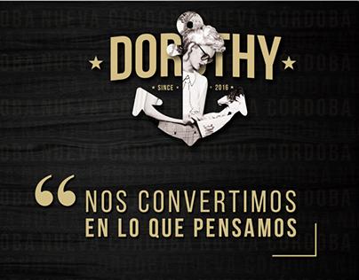 Dorothy Club