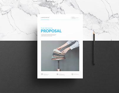 Studio Proposal 2.0